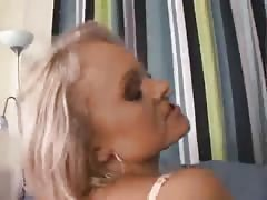 Sexy milf smother suck fuck